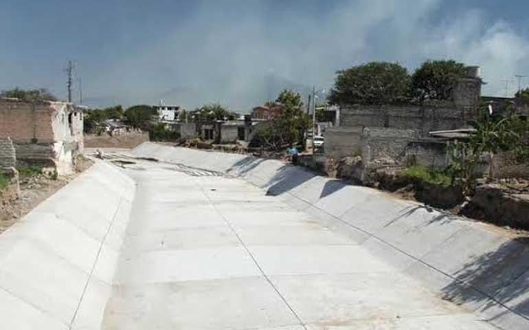 avanzan-los-trabajos-de-construccion-del-arroyo-de-el-indio