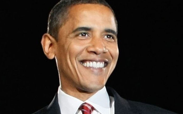 barack-obama-canta-exitos-de-taylor-swift-ariana-grande-y-bruno-mars