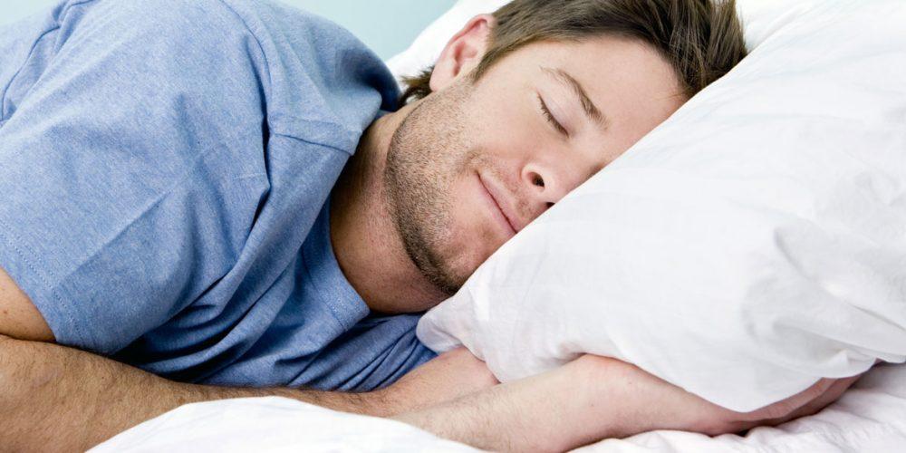 cuanto-necesitamos-dormir-realmente