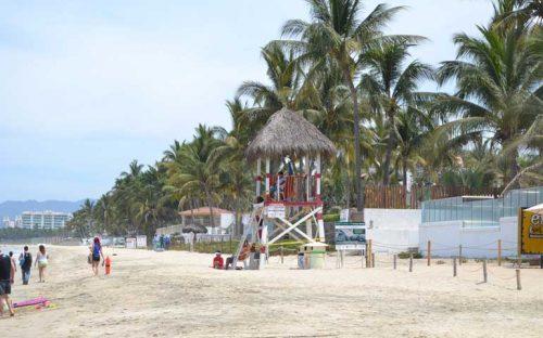 busca-nayarit-obtener-excelencia-en-playas-sustentables