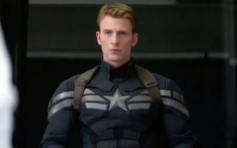 capitan-america-el-soldado-del-invierno-invadira-la-tv-de-paga