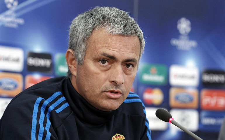champions-league-madrid-y-bayern-no-son-los-favoritos-mourinho