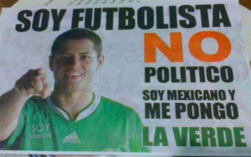difunden-foto-del-chicharito-en-propaganda-electoral