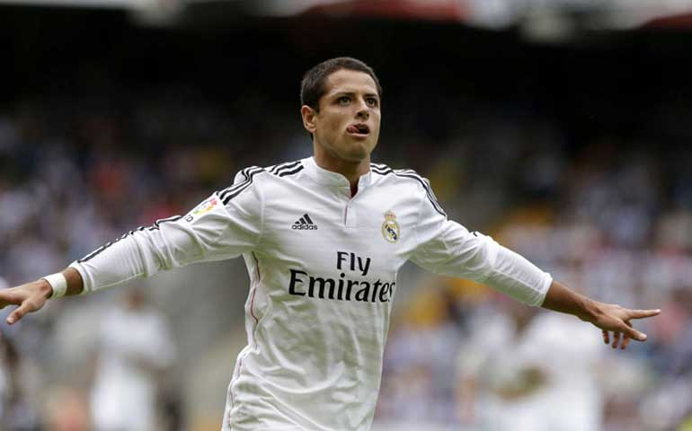 chicharito-listo-para-la-accion-en-champions-league