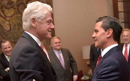 clinton-estados-unidos-agravo-problema-del-narco