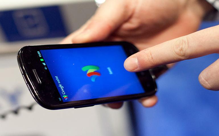 google-ofrece-nuevas-apps-de-trabajo-para-android