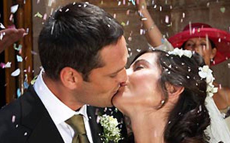 como-celebran-las-bodas-en-el-mundo