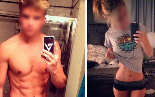 compartir-fotos-intimas-de-exparejas-se-convierte-en-delito