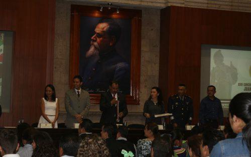 concluye-el-xxvi-concurso-estatal-de-oratoria-juan-escutia25
