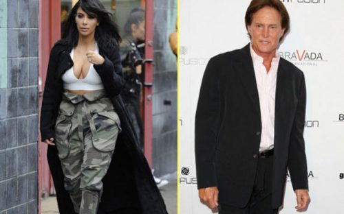 consejos-de-kim-kardashian-a-su-padrastro-bruce-enfurecen-a-su-familia