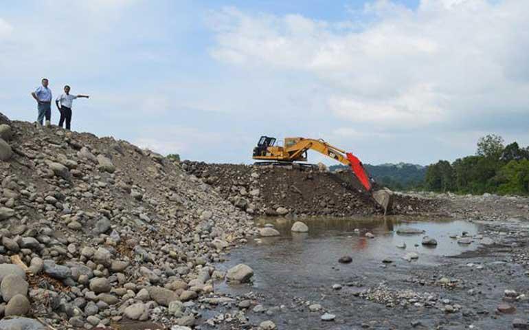 construira-conagua-bordo-de-proteccion-en-tuxpan-villagran