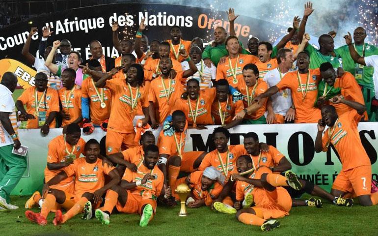 copa-africana-cambia-de-fecha-por-mundial-de-qatar-2022