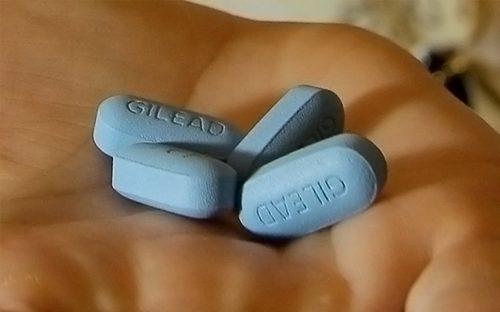 crean-pastillas-para-antes-y-despues-del-sexo-que-previene-el-vih