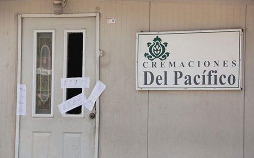 cremaciones-del-pacifico-operaba-sin-licencia