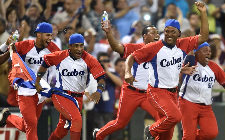 cuba-se-proclama-campeon-de-la-serie-del-caribe