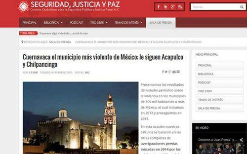 cuernavaca-es-el-municipio-mas-violento