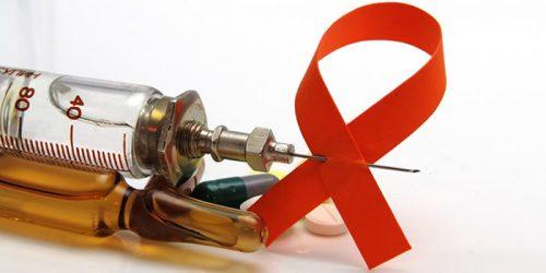 crean-una-proteina-artificial-que-protege-del-virus-del-sida