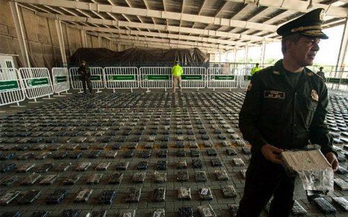 decomisan-en-colombia-3-toneladas-de-cocaina