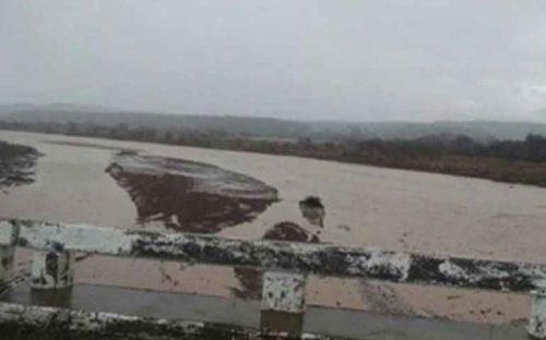 dejan-lluvias-crecidas-en-los-rios-de-nayarit