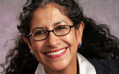designada-por-obama-declina-ser-embajadora-en-mexico