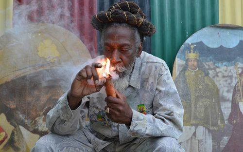 despenaliza-jamaica-el-consumo-de-mariguana