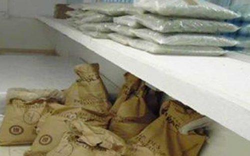 detectan-bolsas-repletas-de-droga-en-central-de-autobuses-de-tepic