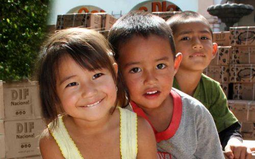 dif-nayarit-combate-la-desnutricion-infantil
