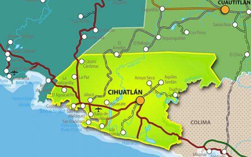 dos-sismos-sacuden-cihuatlan