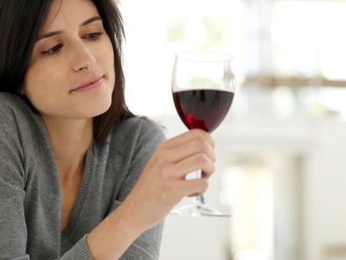otra-buena-razon-para-tomar-vino