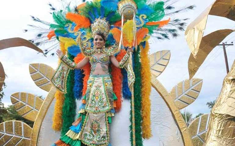 el-carnaval-de-sinaloa-2015-cierra-con-broche-de-oro