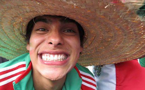 el-idioma-espanol-es-el-mas-feliz-del-mundo