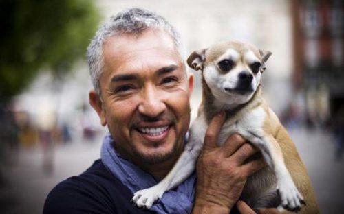 cesar-millan-demandado-por-no-entrenar-bien-a-perro