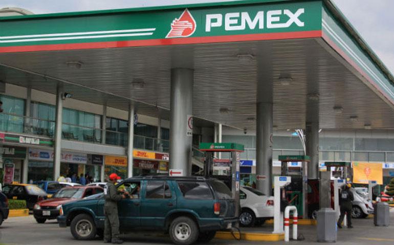 empresarios-bajan-el-precio-de-la-gasolina-en-monterrey
