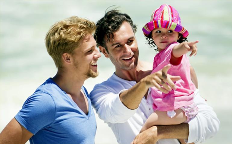 en-dos-anos-dos-personas-del-mismo-sexo-podrian-ser-padres-biologicos