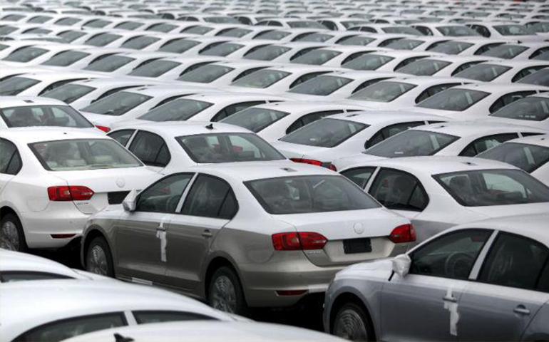 en-enero-mexico-produce-vende-y-exporta-autos-con-cifra-record