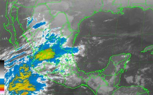 en-las-proximas-horas-probabilidad-de-granizo-y-tormentas-electricas-para-nayarit