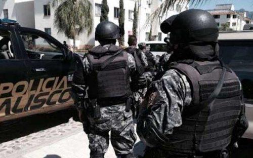 en-puerto-vallarta-se-investiga-la-posible-existencia-de-narcofosas