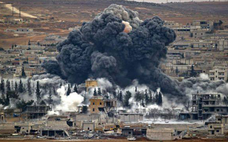 en-venganza-por-la-matanza-de-musulmanes-en-darna-isis-ataca-libia