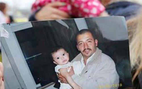 enrique-pena-nieto-condena-asesinato-de-mexicano-en-eu