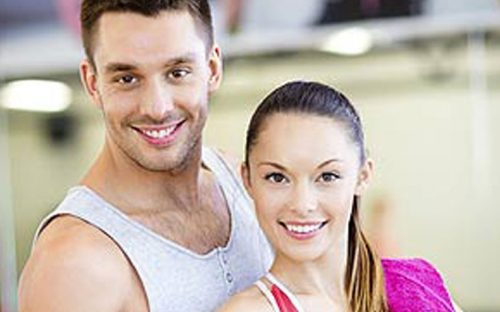 entrena-con-tu-galan-ejercicios-de-fuerza-para-dos