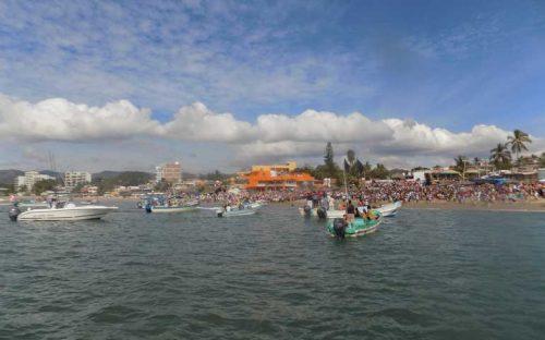 eventos-y-tradiciones-aumentan-afluencia-turistica-senala-ovc