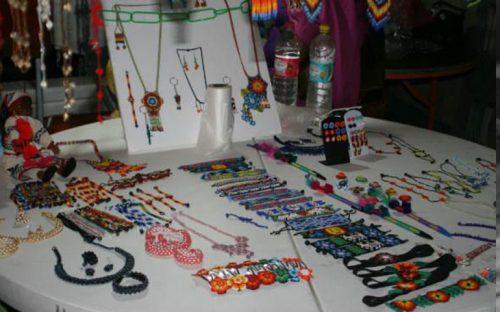 exhiben-artesania-y-puntura-nayarita-en-puebla