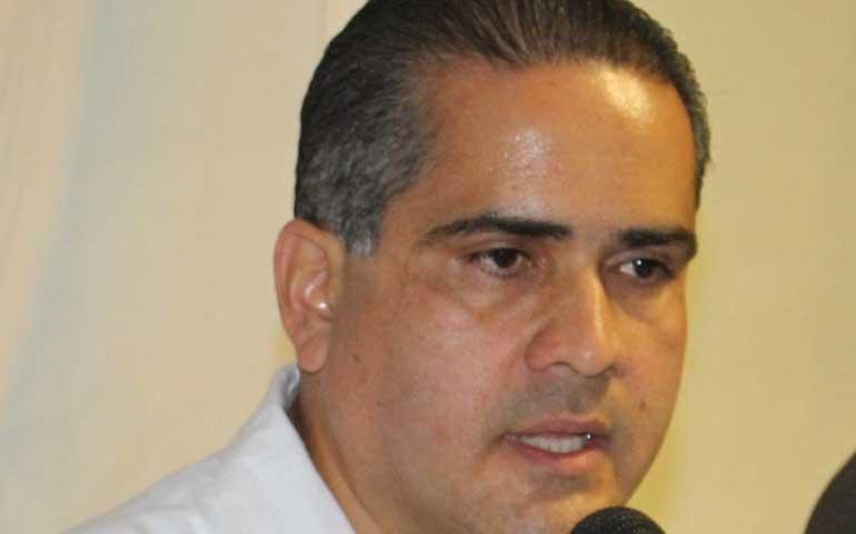 exhorta-coparmex-a-aprobar-el-sistema-nacional-anticorrupcion