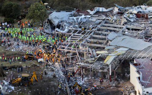 no-se-ha-ocultado-nada-ahued-tras-explosion-en-hospital-de-cuajimalpa
