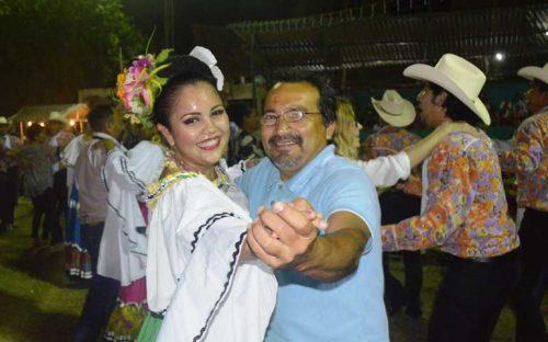 fiestas-historicas-en-sayulita-2015-jose-gomez1