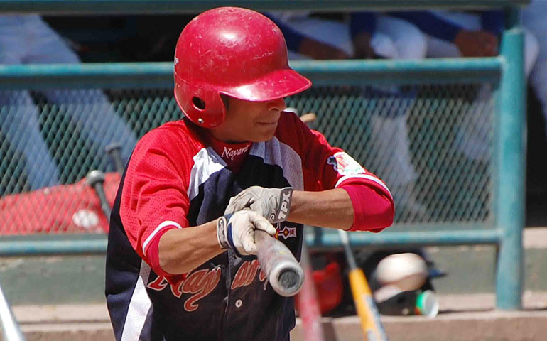 finaliza-segunda-vuelta-en-la-liga-municipal-de-beisbol-de-tepic