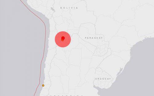 fuerte-temblor-de-magnitud-6-7-sacude-argentina