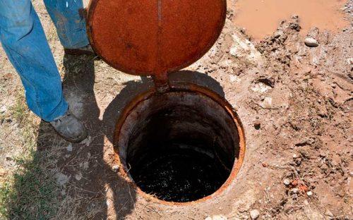 garantiza-oromapas-tratamiento-de-agua-en-san-vicente