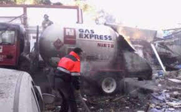 pipa-en-mal-estado-provoco-explosion-en-cuajimalpa