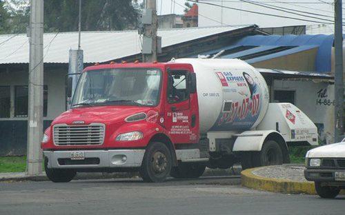 gas-nieto-empresa-resoponsable-del-la-explosion-de-cuajimalpa-enfrenta-sanciones-por-20-mdp